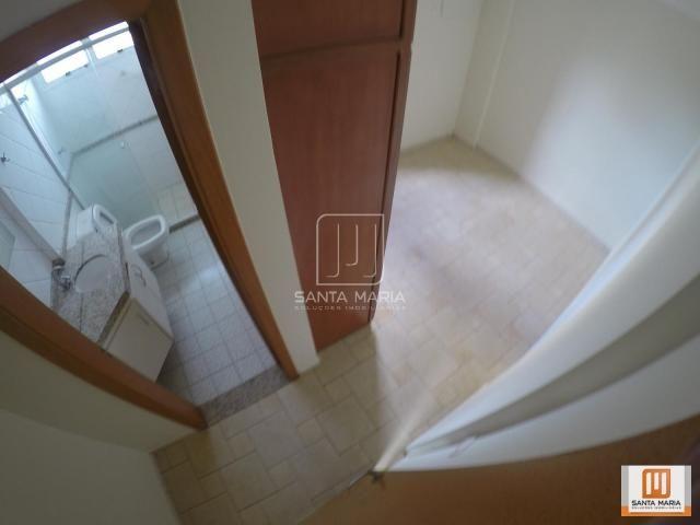 Apartamento para alugar com 2 dormitórios em Nova aliança, Ribeirao preto cod:47910 - Foto 9