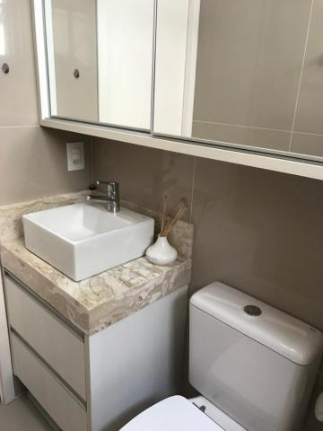 Apartamento à venda com 2 dormitórios em Morro santana, Porto alegre cod:RG7853 - Foto 15