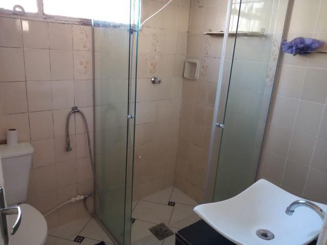 Casa à venda com 2 dormitórios em Santa efigênia, Belo horizonte cod:3964 - Foto 12