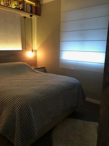 Apartamento à venda com 2 dormitórios em Morro santana, Porto alegre cod:RG7853 - Foto 16