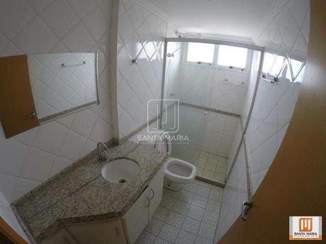 Apartamento para alugar com 2 dormitórios em Nova aliança, Ribeirao preto cod:47910 - Foto 10