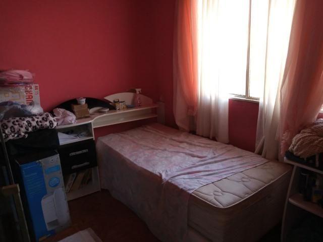 Casa à venda com 2 dormitórios em Santa efigênia, Belo horizonte cod:3964 - Foto 6