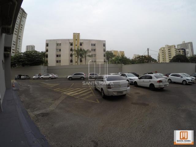 Apartamento para alugar com 2 dormitórios em Nova aliança, Ribeirao preto cod:47910 - Foto 16