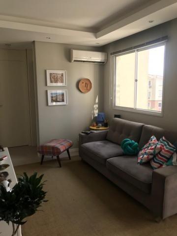 Apartamento à venda com 2 dormitórios em Morro santana, Porto alegre cod:RG7853 - Foto 4