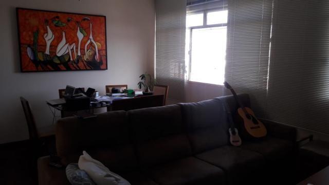 VENDO - Excelente Apartamento no Bairro Santa Efigênia - Foto 5