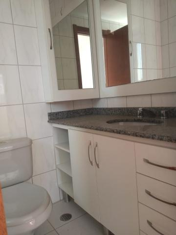 Apartamento à venda com 3 dormitórios em Jardim carvalho, Porto alegre cod:SU14 - Foto 11