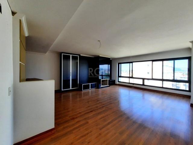 Apartamento à venda com 3 dormitórios em Três figueiras, Porto alegre cod:OT7886 - Foto 3