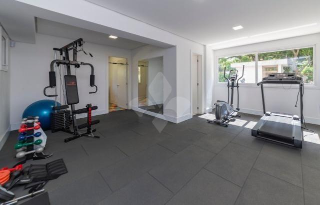 Apartamento à venda com 3 dormitórios em Jardim ipiranga, Porto alegre cod:8916 - Foto 5