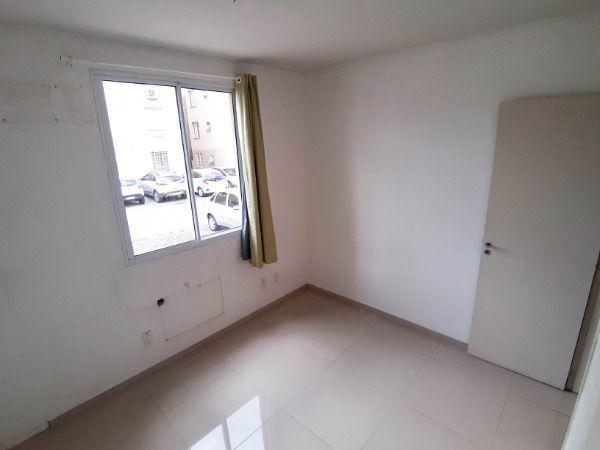 Apartamento à venda com 2 dormitórios em Morro santana, Porto alegre cod:MI271314 - Foto 12