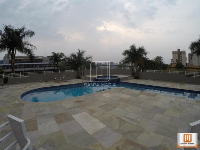 Apartamento para alugar com 2 dormitórios em Nova aliança, Ribeirao preto cod:47910 - Foto 19
