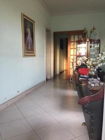 Casa muito charmosa - Foto 4