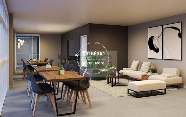 Studio à venda, 29 m² por R$ 171.000,00 - Brás - São Paulo/SP - Foto 15