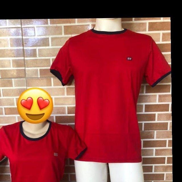 Camisas england  - Foto 4