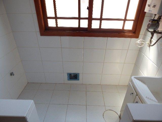 Apartamento à venda com 2 dormitórios em Vila ipiranga, Porto alegre cod:3856 - Foto 13