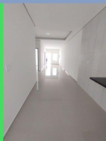 Casa com fino Acabamento Aguas Claras Com 3 Quartos - Foto 5
