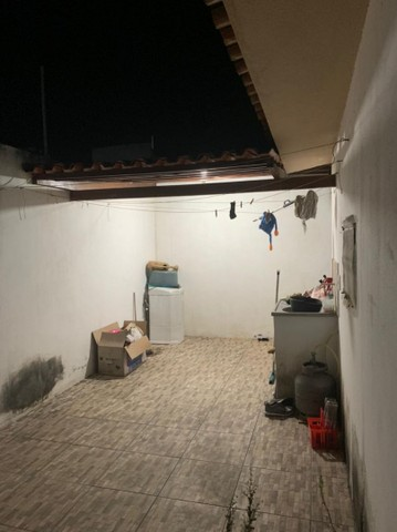 Casa para vender no wirton lira próximo ão adalgisa nunes caruaru - Foto 6