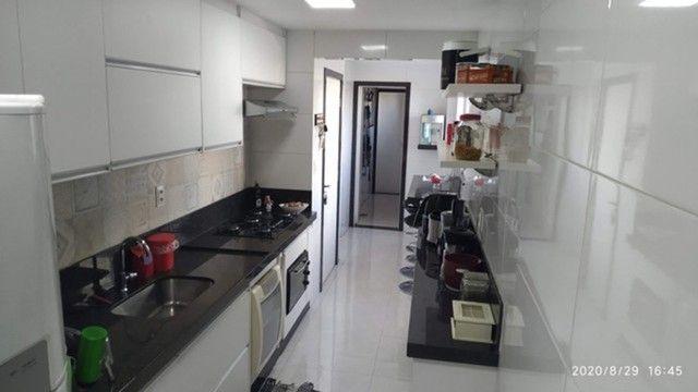 Apartamento | 03 quartos | 128m² | 01 vagas - Bento Ferreira - Foto 9