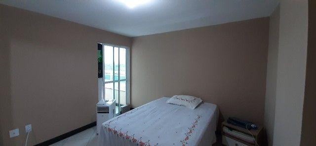 Apartamento Aterrado  Ed. Aquarela - 3 quartos- R$430 Mil - Foto 9