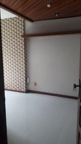 """Ed """"Tropical Center"""" 34m2, garagem, R$-125 mil, 03 de Maio c/ Mag. Barata - S Braz  - Foto 19"""