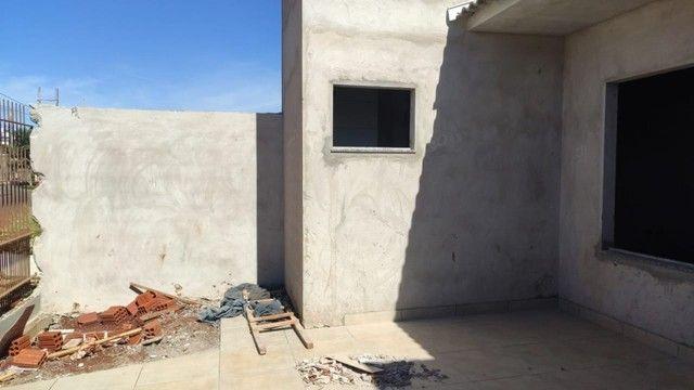 Casa com 2 quartos, no Jd Ecovalley Sarandi PR  - Foto 8