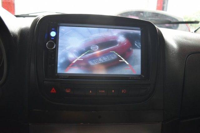 Fiat idea 2014 1.6 mpi essence 16v flex 4p manual - Foto 4