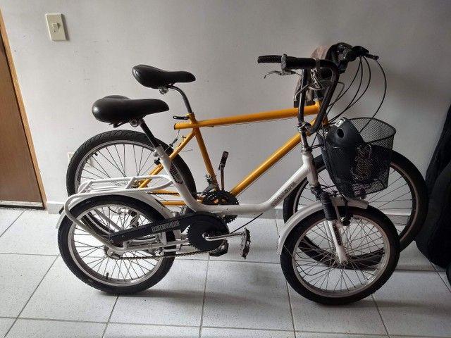 Bike Monareta Vintage - Foto 6