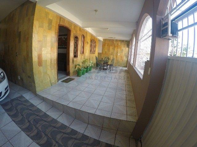 DM- Raridade - Casa Enorme em Laranjeiras - Foto 7