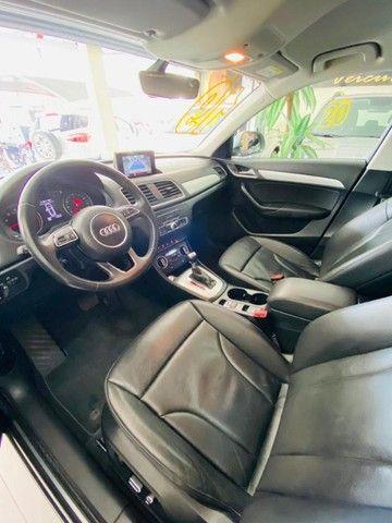 Audi Q3 1.4 Prestige 2019 - Foto 12