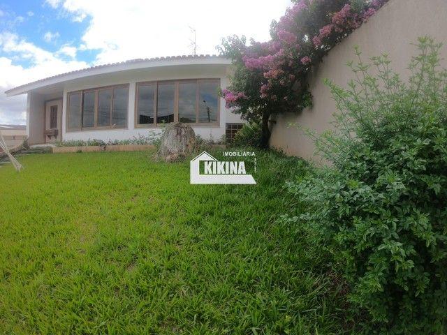 Casa para alugar com 4 dormitórios em Estrela, Ponta grossa cod:02950.8850 - Foto 3