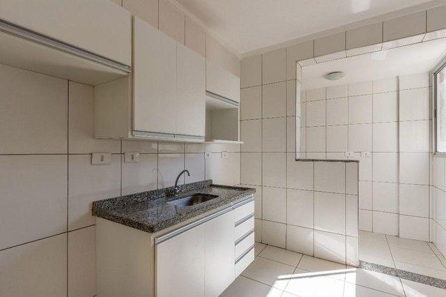 Apartamento para aluguel, 2 quartos, 1 vaga, Condomínio Solar dos Lagos - Três Lagoas/MS - Foto 9