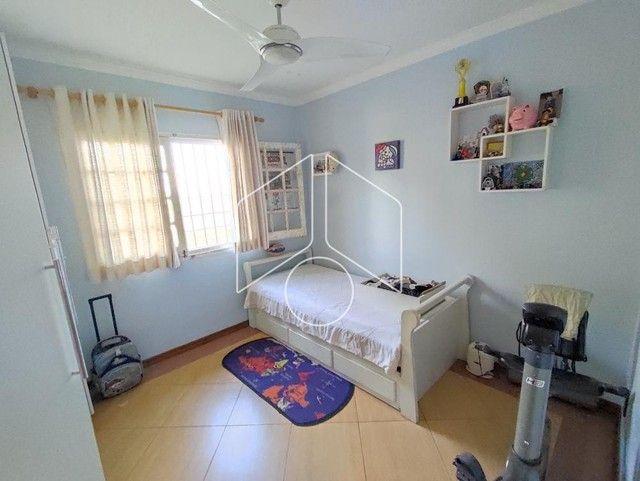 Casa para alugar com 4 dormitórios em Jardim acapulco, Marilia cod:L15181 - Foto 7