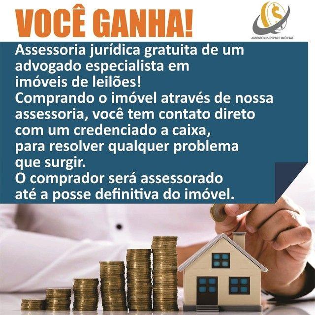 CONJUNTO RESIDENCIAL PROFESSOR EGYDIO HERVE - Oportunidade Caixa em PORTO ALEGRE - RS | Ti - Foto 3