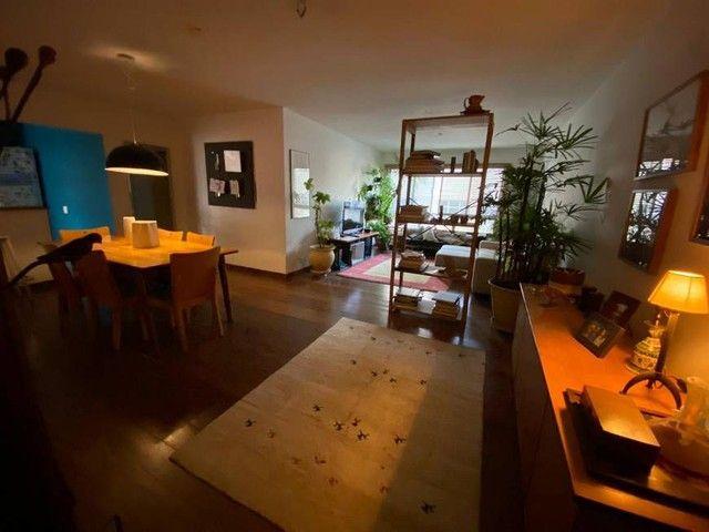 Vendo uma casa bem aconchegante em  Campo Grande/MS - Foto 6