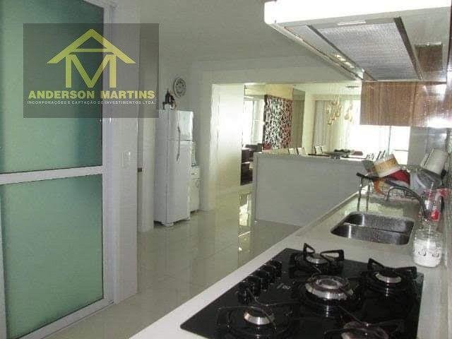 Apartamento 4 quartos em Itapoã Cód: 8406 L - Foto 3