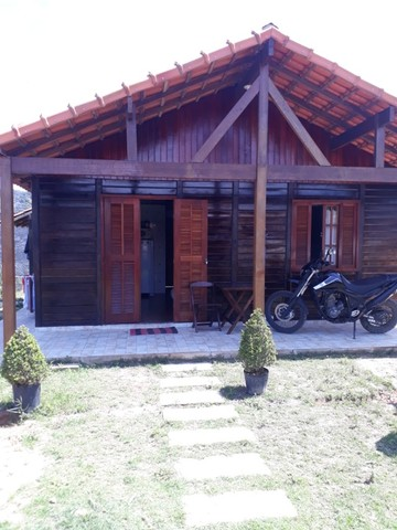 Casas pré moldadas - Foto 7