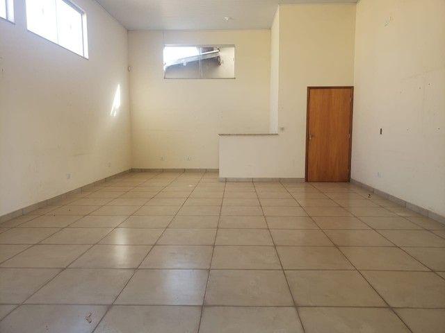 Salão para aluguel, Santos Dumont - Três Lagoas/MS - Foto 5