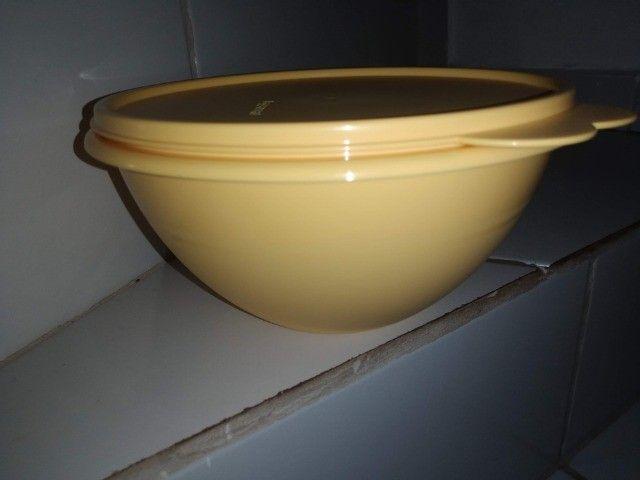 Saldão Tupperware - Foto 2
