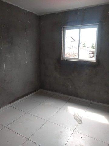 Apartamento em Mangabeira 3 quartos R$ 150.000,00 - 9548 - Foto 3