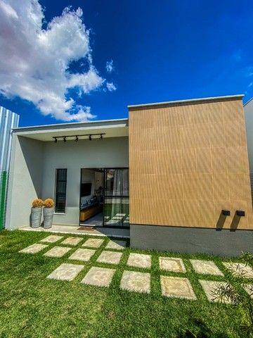 Haus Design Residence,Últimas unidades! 2|4 com suíte, Próximo á AV. Nóide Cerqueira!!!