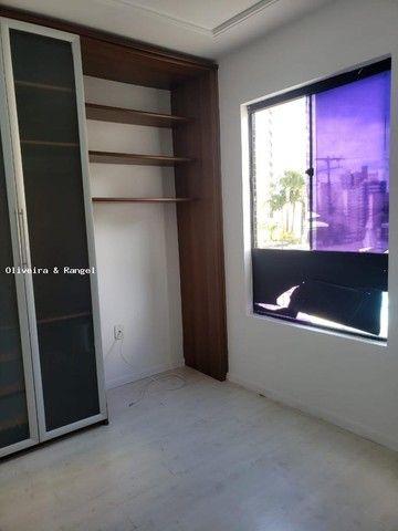 Apartamento 3 Quartos para Locação em Salvador, Cidade Jardim, 3 dormitórios, 1 suíte, 2 b - Foto 3