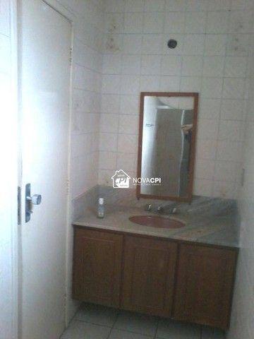 Apartamento com 4 dormitórios à venda Embaré - Santos/SP - Foto 7