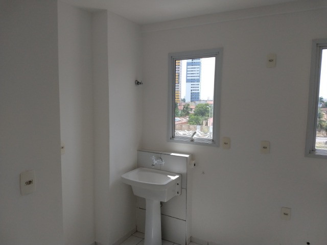 Apartamento Condominio Navegantes no bairro Jacarecanga do lado Centro Fashion - Foto 7