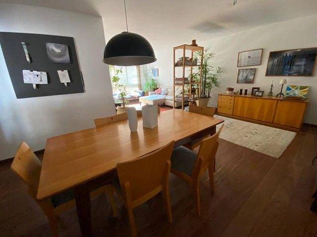 Vendo uma casa bem aconchegante em  Campo Grande/MS - Foto 2