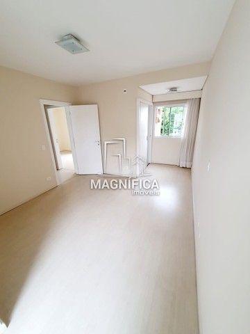 SOBRADO com 3 dormitórios à venda com 292.15m² por R$ 950.000,00 no bairro Mercês - CURITI - Foto 15