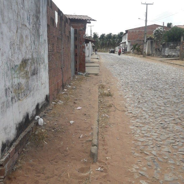 Casas paraipaba  - Foto 11