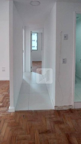 Sala para alugar, 60 m² por R$ 2.000,00/mês - Consolação - São Paulo/SP - Foto 6