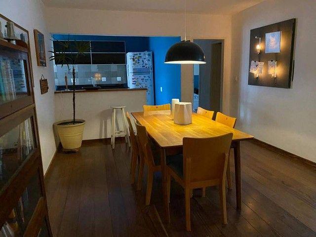 Vendo uma casa bem aconchegante em  Campo Grande/MS - Foto 7