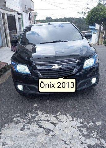 Onix bem concevado - Foto 2