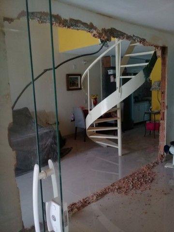 Obra construção civil  - Foto 3