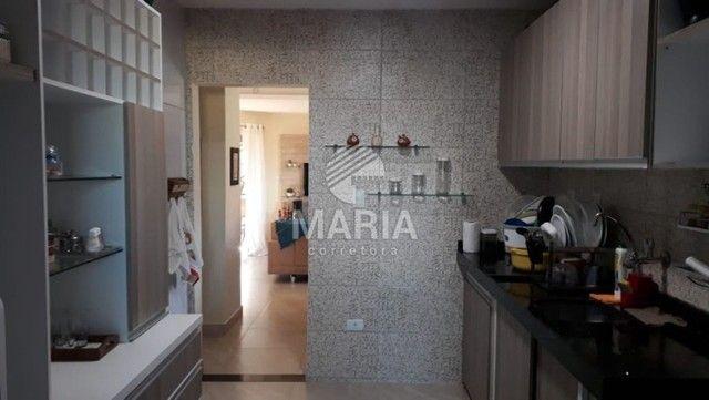 Casa solta a venda em Gravatá/PE! Com área gourmet coberta! Ref: 5153 - Foto 14